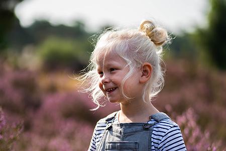 DVO fotografie - Denise van Oers - Kids shoots