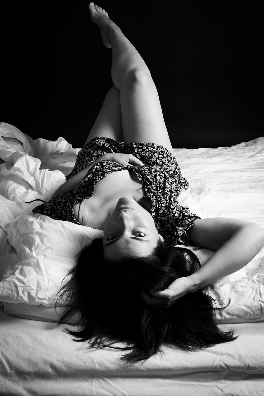 DVO fotografie - Denise van Oers - Over mij